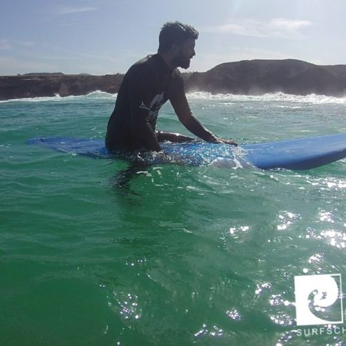 Surfkurse 15.-30. September 2017-24