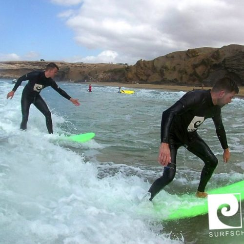 Surfkurse 15.-30. September 2017-29