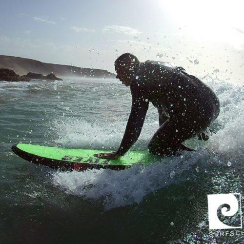 Surfkurse 15.-30. September 2017-4