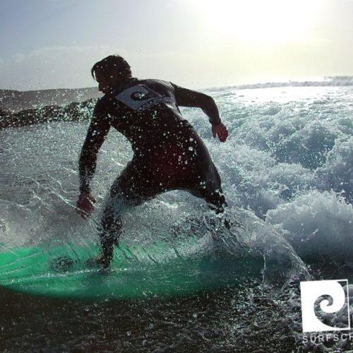 Surfkurse 15.-30. September 2017-8
