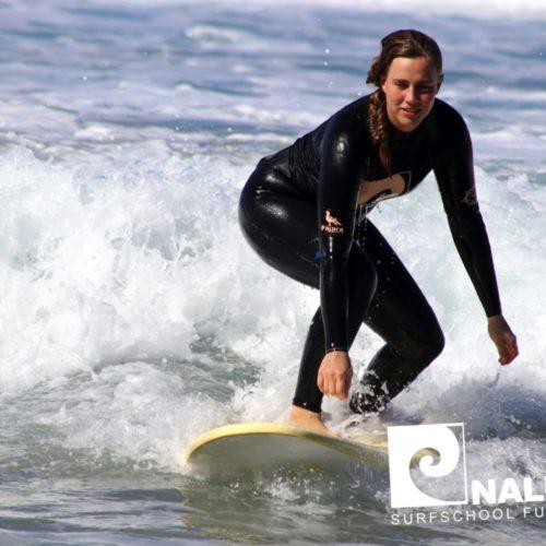 Surfkurse 16.-30. November 2017-27