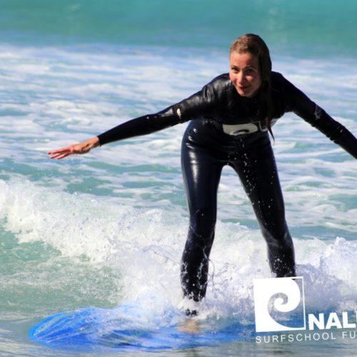 Surfkurse 16.-30. November 2017-30