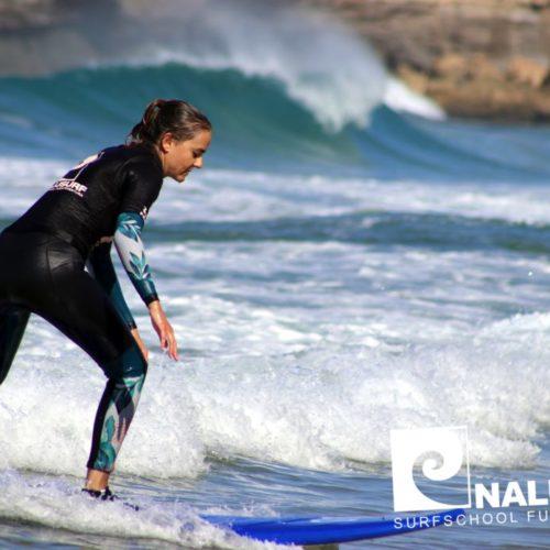 Surfkurse 16.-30. November 2017-31
