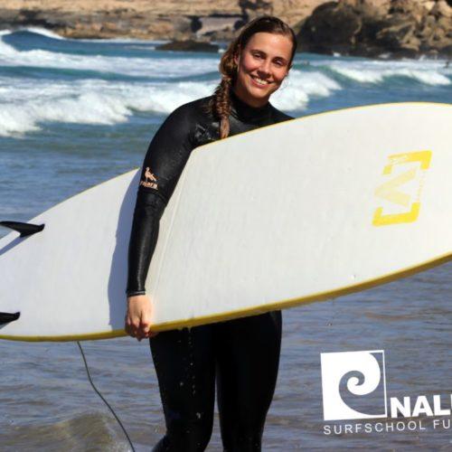 Surfkurse 16.-30. November 2017-33