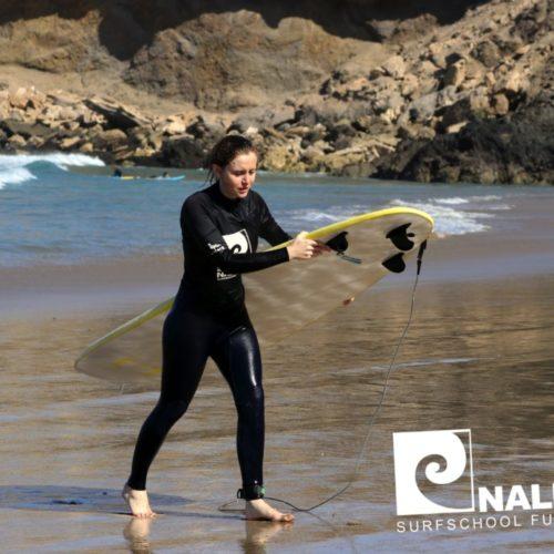 Surfkurse 16.-30. November 2017-34