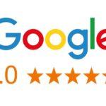 Google Top Bewertung